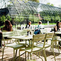 restaurant-plantage-amsterdam-terrace