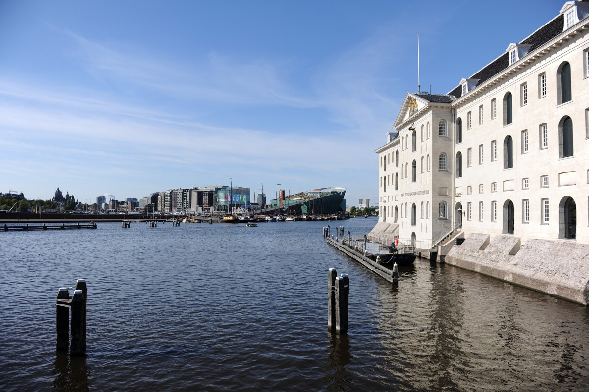 Dutch-event-site-management-Amsterdam-old-harbor-shipping-museum-e1481206743753