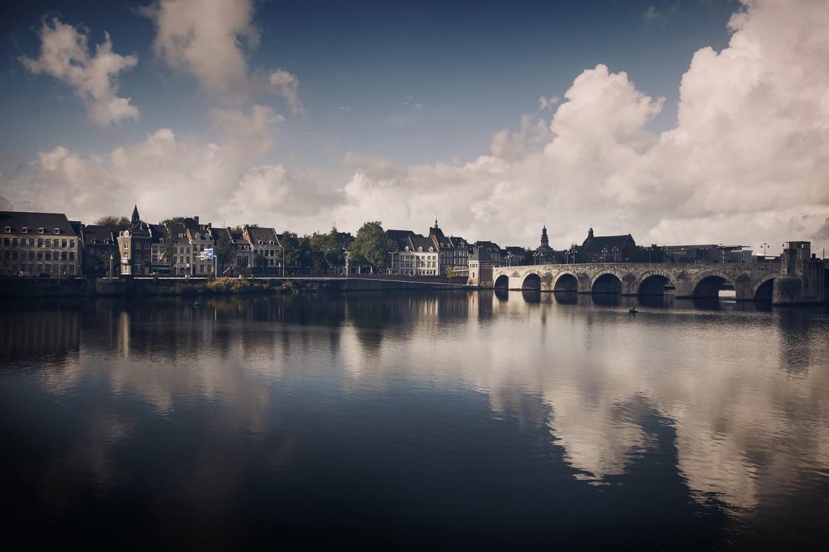 Dutch-event-site-management-Maastricht-mideaval-bridge-skyline-e1481206951239