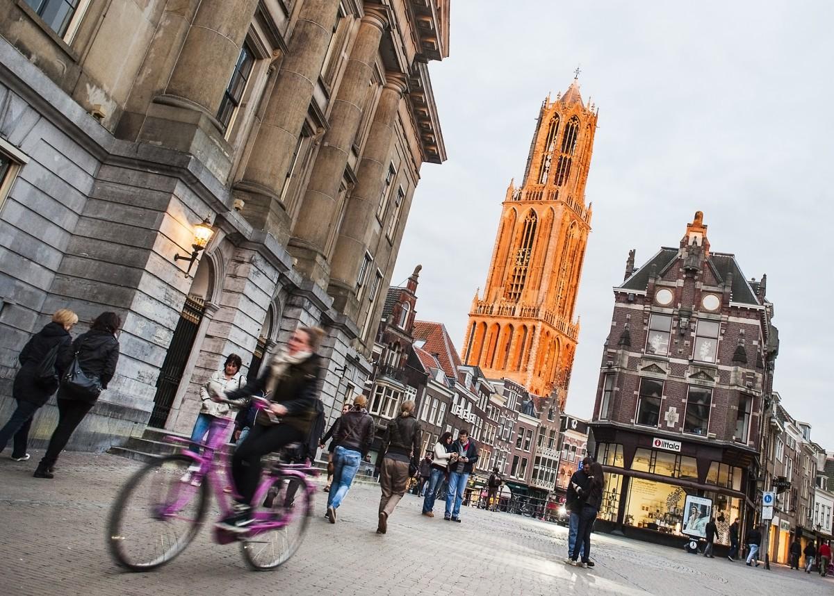 Dutch-event-site-management-Utrecht-centre-bridge-city-hall-e1481206910738