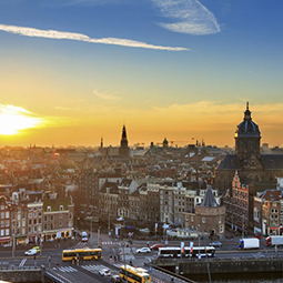 Amsterdam-skyline-view-panoramic-tour-event-excursion-dutch-matters