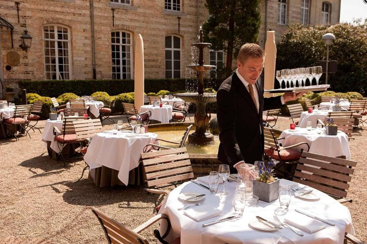 Chateau-St-Gerlach-maastricht-event-management-dutch-matters
