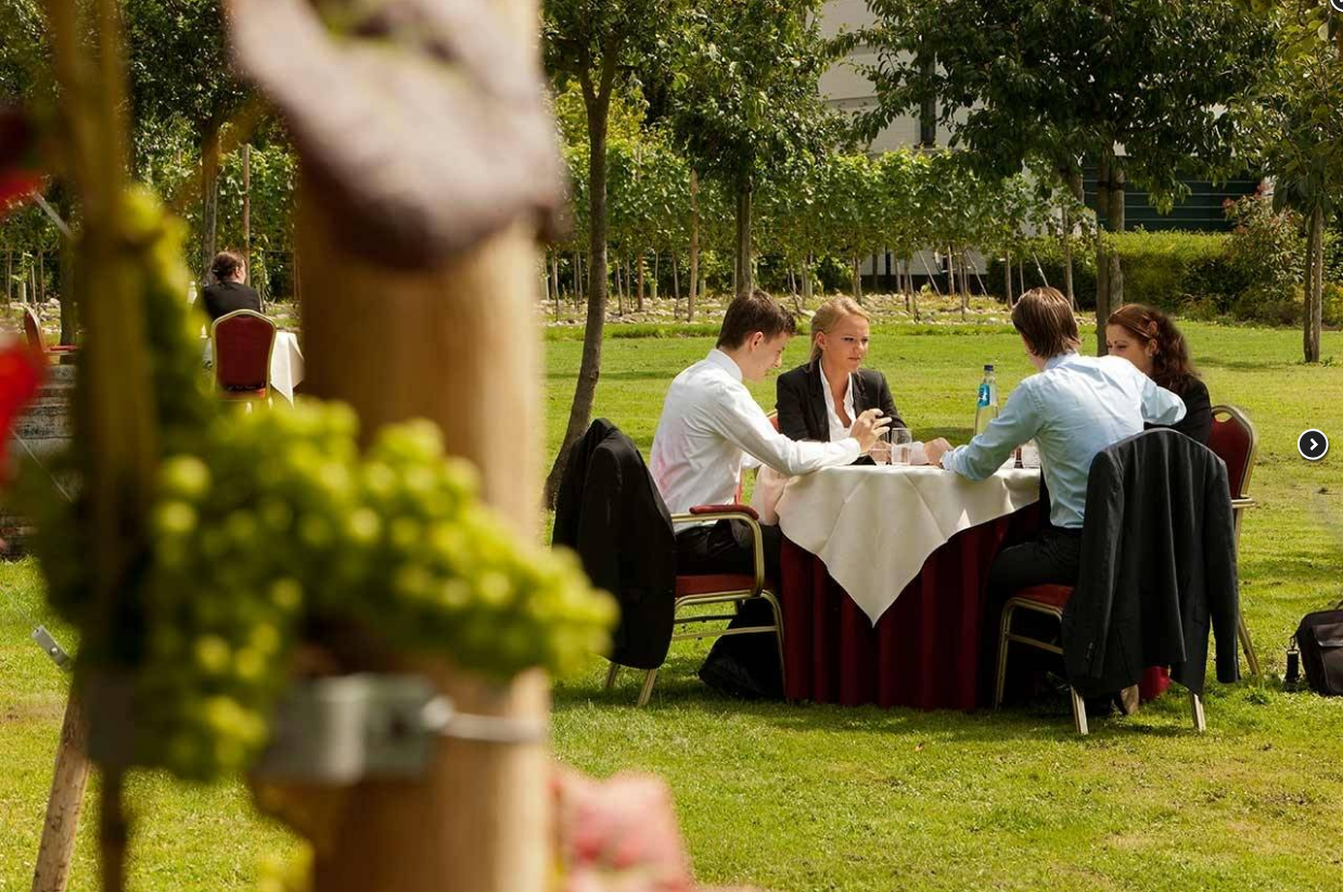 Chateau-St-Gerlach-maastricht-incentive-management-dutch-matters