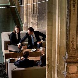 Kruisheren-hotel-maastricht-event-management-dutch-matters-255