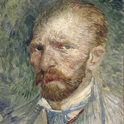 The-Kröller-Müller-Museum-dutch-haritage-must-see-van-gogh-holland