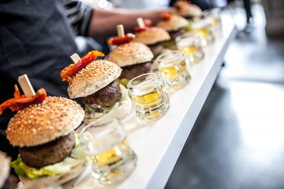 dutch-matters-event-incentive-management-high-quality-catering-the-netherlands-e1481203685207