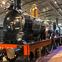must-see-railway-museum-excursion-utrecht-dutch-matters-255