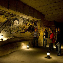 must-see-the-netherlands-old-town-Maastricht-Caves-Saint-Pietersberg-255