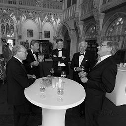 venue-castle-de-haar-unique-meeting-event-location-utrecht-dutch-matters-255