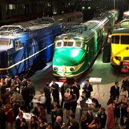 venue-railway-museum-unique-meeting-event-location-utrecht-dutch-matters-255
