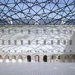 venue-unique-amsterdam-maritime-museum