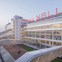 venue-vannelle-rotterdam-unique-dutch-matters-event-management