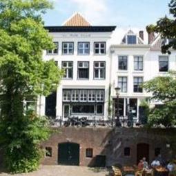 venue-white-fox-unique-meeting-event-location-utrecht-dutch-matters