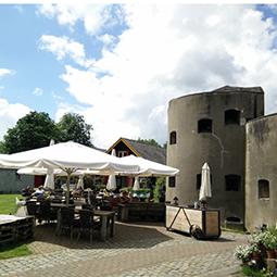 venue_villa-fortaandeklop-unique-meeting-event-location-utrecht-dutch-matters