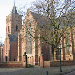 old-jeroen-church-noordwijk-destination-management-dutch-matters-incentive
