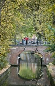 tam-dutch-matters-incentives-event-destination-management-the-netherlands