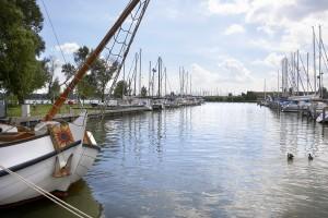 dutch-fisherman's-village-tour-holland