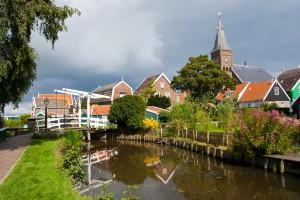 old-fishermans-village-landscape-dutch-matters-to-do-tour