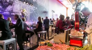 private-party-dutch-matters-unique-venue-location-Louman