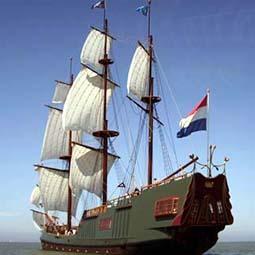 kngf-excursion-de-soeverein-amsterdam