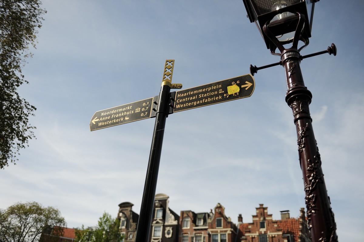 Dutch-event-site-management-Amsterdam-street-canals