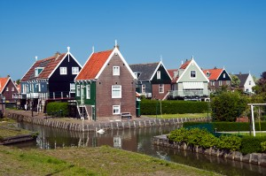 old-fishermans-house-village-holland-the-netherlands-tour-dutch-matters.jpg
