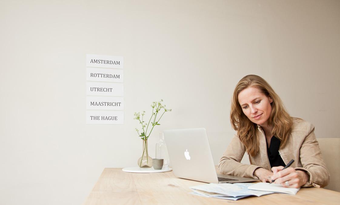 tam-dutch-matters-destination-event-management-holland