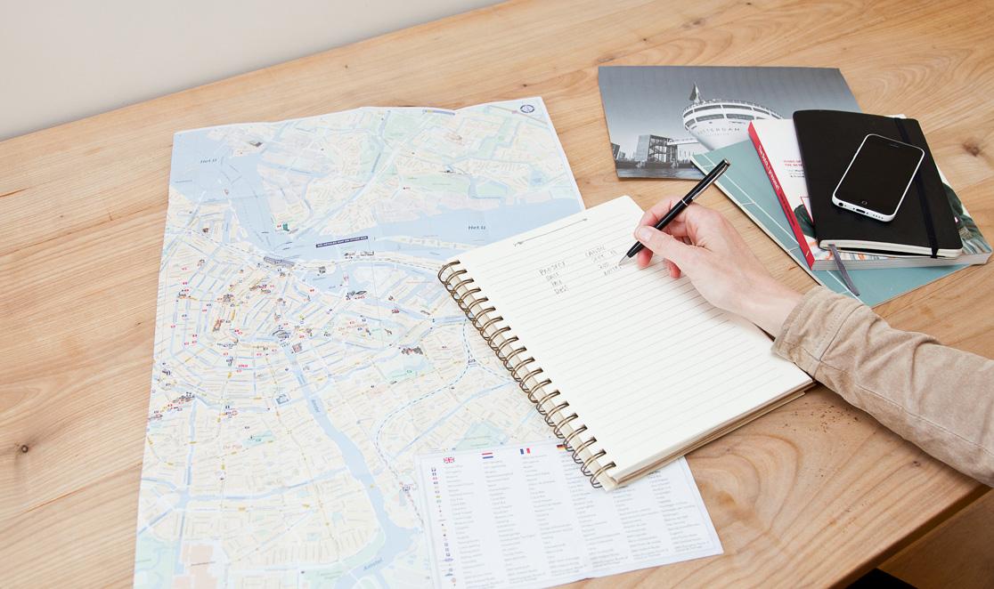 tam-dutch-matters-incentives-destination-management-holland