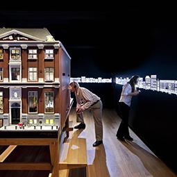 het-grachten-huis-museum-of-the-canals-amsterdam
