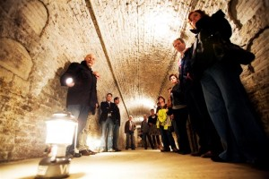 kazematten_must-see-the-netherlands-old-town-Maastricht-venue-event-excursion