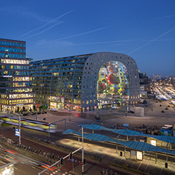 markthal-must-see-rotterdam-excursion-dutch-matters-255