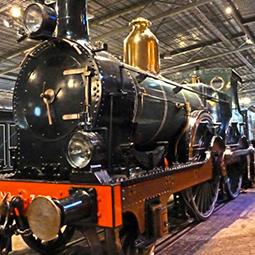 must-see-railway-museum-excursion-utrecht-dutch-matters-255