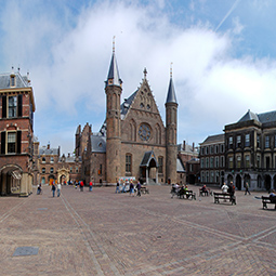 must-see-the-hague-binnenhof-tour-dutch-matters.jpg