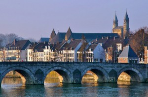 must-see-the-netherlands-old-town-Maastricht-event-management
