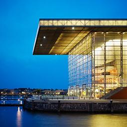 muziek-gebouw-aan-het-IJ-Music-building-amsterdam