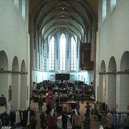 venue-Janskerk-unique-meeting-event-location-utrecht-dutch-matters