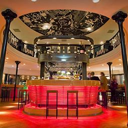 venue-harbour-club-rotterdam-unique-dutch-matters-255