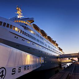 venue-ss-Rotterdam-cruise-ship-rotterdam-unique-hotel-dutch-matters
