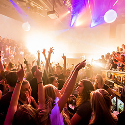venue-villa-thalia-club-rotterdam-unique-dutch-matters