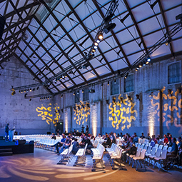 westergasfabriek-zuiveringshal-amsterdam-event-incentive, management-dutch-matters