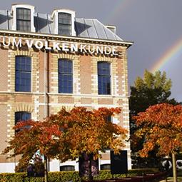 excursion-noordwijk-museum-venue-buisiness-incentive-management-activity