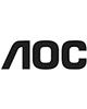 AOC Klantlogo Dutch Matters