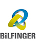 Bilfinger Klantlogo Dutch Matters