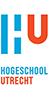 Hogeschool Utrecht Klantlogo Dutch Matters