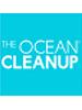 The Ocean Cleanup Klantlogo Dutch Matters